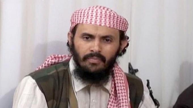 Donald Trump Klaim Serangan Pasukan AS di Yaman Tewaskan Pemimpin Al Qaeda, Qassim al-Rimi