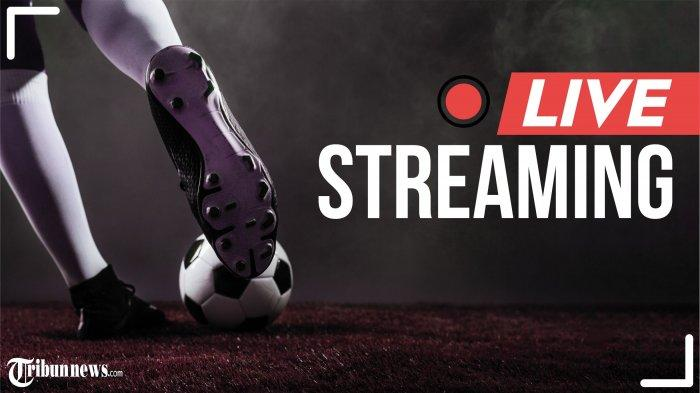 Live Streaming TV Online RCTI Inter Milan vs AC Milan Liga Italia, Dapat Akses di HP, Gratis
