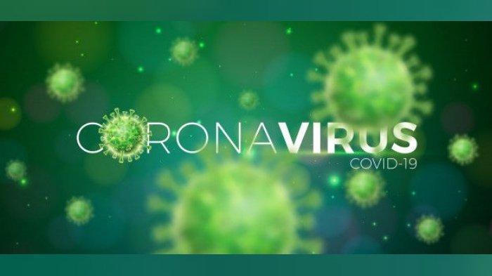 Viral Curhat Pasien Positif Corona Tertekan Diisolasi, Terkurung 30 Hari, Diperlakukan Tak Layak