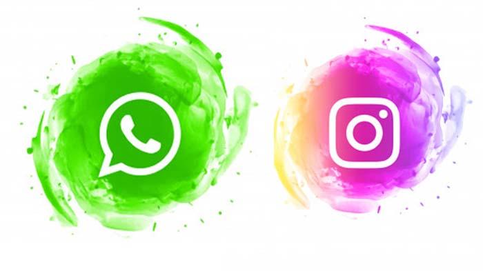 Fitur Simpan Foto Otomatis akan Dihentikan Google Dari Instagram dan WhatsApp
