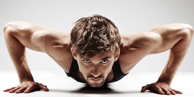 Nyeri dan Linu, Inilah Cara Memulihkan Badan Setelah Berolahraga